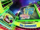 Premiers extraits de Shake it up, le Film (EXCLU)