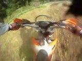 course prairie de DOMPIERRE seance d'essai. Retrouver toutes les vidéos de cette course sur prairie sur mon blog ulrich-off-road.over-blog.com