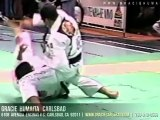 Jiu Jitsu Carlsbad - Carlsbad Jiu Jitsu