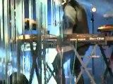 Concerts de clôture des Bains Numériques - Enghien-les-Bains