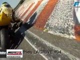 FSBK 2012 – Vidéo OBC – Ledenon 1 – Best Off