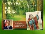 Revistas Adicionais e Temáticos 3T12 - Educador, Administração Eclesiástica, Revista da Biblia, Louvor, Revista Temática.