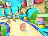 Super Monkey Ball Banana Splitz - PS Vita Trailer