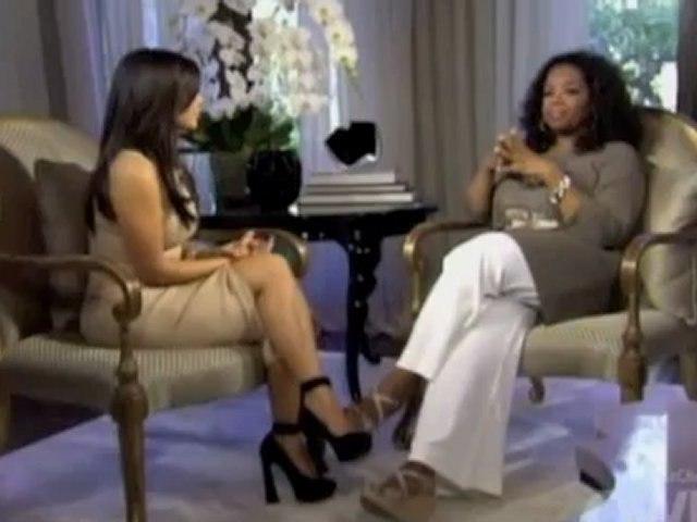 Oprah's Next Chapter   The Kardashians   {3/4}