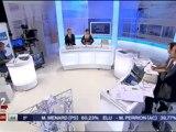 Soirée 2 - 2ème Tour Législatives - Pays de la Loire
