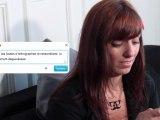 Twitter, c'est sa vie par le SDLE