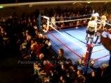 location,ring,boxing,rings,wrestling,ring,paris,catch,boxe,region,pays-de-la-loire,nantes,loire-atlantique,maine-et-loire,mayenne,sarthe,1pact,impact
