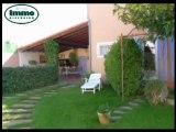 Achat Vente Maison  Sorgues  84700 Vaucluse