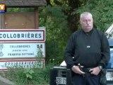 Gendarmes tuées : les circonstances du double meurtre se précisent