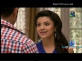 Dekha Ek Khwaab - 18th June 2012 Video Watch Online Pt2