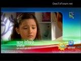 Parvarish Kuch Khatti Kuch Meethi - 18th June 2012 Video Pt4