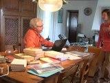 BAC : Jean Dalric, un candidat pas comme les autres (Vendée)