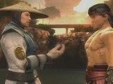 Mortal Kombat xbox360 - 02