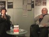 Parlez-vous le politique ? Interview d'Olivier Picard à la FNAC Mulhouse