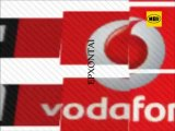 Mad VMA 2012 by VODAFONE (teaser 1)