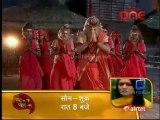 Jai Jai Jai Bajarangbali - 26th June 2012 Video Watch Online Pt2