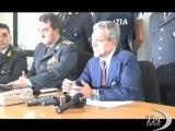 Emergenza rifiuti Napoli, 16 arresti per truffa e bancarotta. Coinvolti imprenditori, sindacalista, ex dipendenti Enerambiente