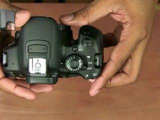 Unboxing: Canon Rebel T4i DSLR - SoldierKnowsBest