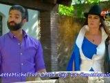 Anette Michel - En La Mujer De Judas Cap 18