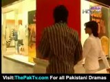 Dil Dhoondta Hai Episode 15 By PTV Home - Part 4/4
