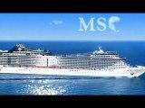 Scandalo sfruttamento nelle CROCIERE Costa crociere, MSN, Royal Caribbean, Norwegian Cruise Line