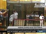 Fontes médicas negam morte de Mubarak