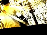 Bande annonce- ouverture Rhino Jazz / Jazz a vienne