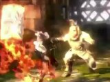 God of War_ Ascension - Single-Player Trailer(720p_H.264-AAC)