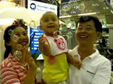 Témoignage de la persécution du Falun Gong devant le Parlement tchèque