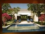 Outstanding Bali Villas ~ Seminyak Luxury Accommodation