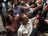 Canada: Luka Rocco Magnotta plaide non coupable