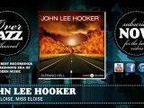 John Lee Hooker - Miss Eloise, Miss Eloise (1949)