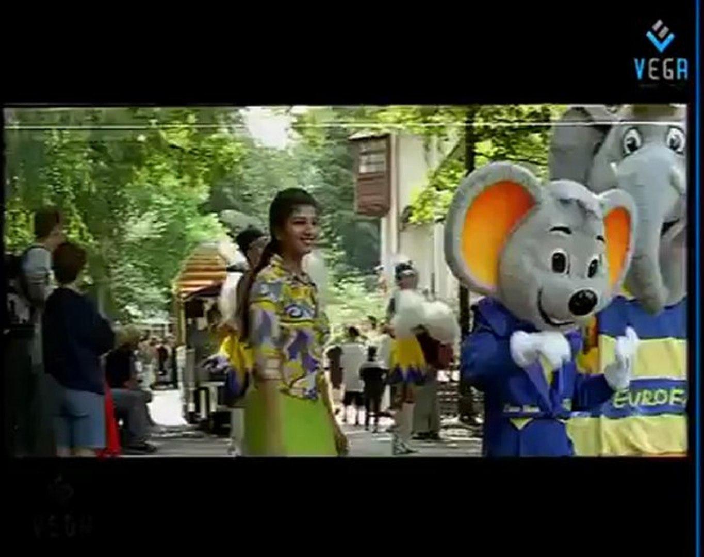 Take It Easy (Endrendrum Kadhal)- Vijay Super Hit Song