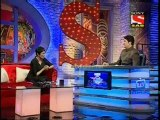 Movers & Shakers - 20th June 2012 Video Watch Online