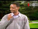 Somali Music Video Goor dow Part 5