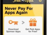 How to get PAID apps for FREE on IPod touch , IPhone, IPad WITHOUT JAILBREAKING (GET FREE CODES)