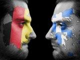 tvxs.gr / Κάθε χώρα έχει την εθνική που της ταιριάζει