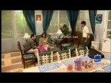 Parvarish Kuch Khatti Kuch Meethi - 20th June 2012 Video Pt4