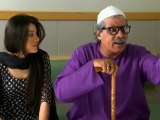 We Are Family Episode 54 By Express Entertainment - Part 1/3