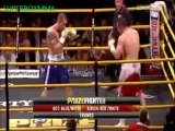 Prizefighter International Heavyweights LIVE NOW