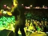 "Cypress Hill & Rusko ""Shots Go Off"" Live @ Festival ""Garorock"", Plaine de la Filhole, Marmande, France, 06-10-2012 Pt.2"