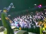 "Cypress Hill & Rusko ""Lez Go"" Live @ Festival ""Garorock"", Plaine de la Filhole, Marmande, France, 06-10-2012 Pt.1"