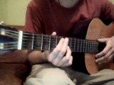 Comment accorder sa guitare à l'oreille - Avec ou sans accordeur pour guitare