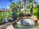 Updated southern exposure Indian Ridge home for sale, Debra Vollmer, Windermere Real Estate, Palm Desert