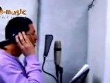 Mourad chanteur Français bragard !!!