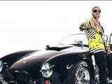 Omarion feat. Rick Ross - Let's Talk