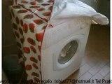 Chuyên sửa máy giặt ELECTROLUX tại nhà 0912584367