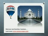 Real Estate Franchise, New Business Opportunities, Franchise Business Mumbai, Start New Business