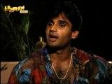 Sunil Shetty On Gopi Kishan!