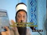Sheikh Imran Hosein : Chiites Sunnites et Fin des Temps 1/2